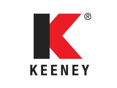 Kenney