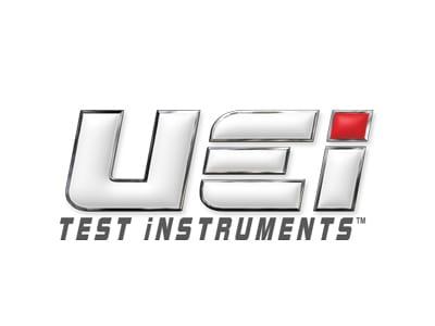 UEi Instruments