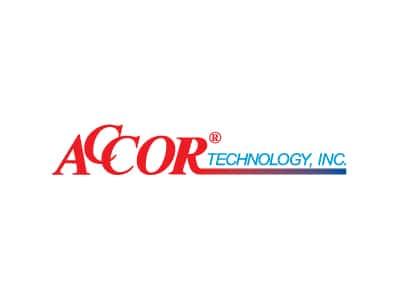 Accor Technologies