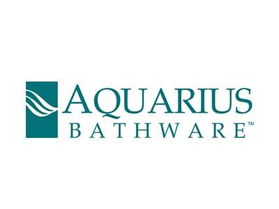 Aquarius Bathware