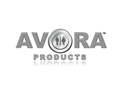 Avora Products