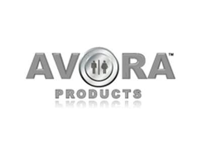 Avora Products