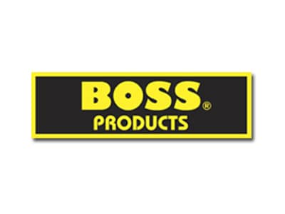 Boss Products