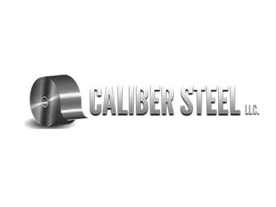 Caliber Steel