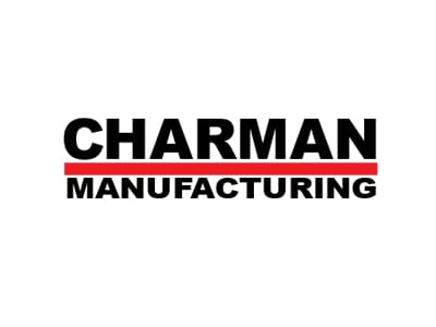 Charman Manufacturing