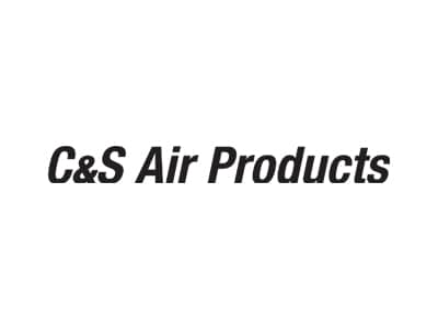 C&S Air Products