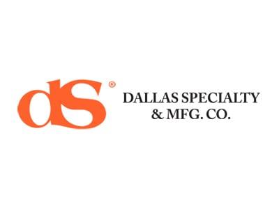 Dallas Specialty