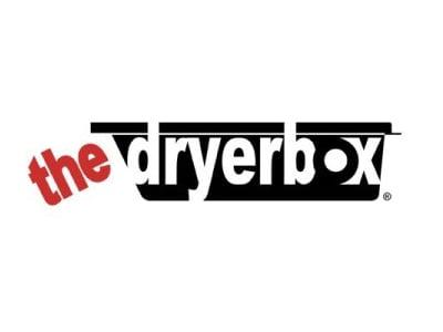 The Dryer Box