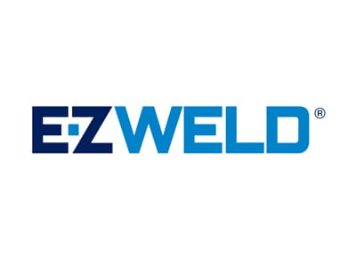 EZ WELD