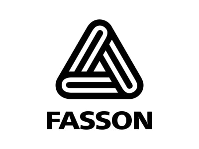 Fasson by Avery Denison