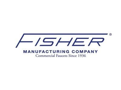 Fisher Manufacturing
