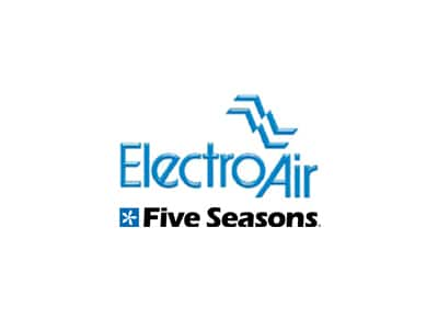 Electro Air by Five Seasons
