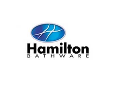 Hamilton Bathware