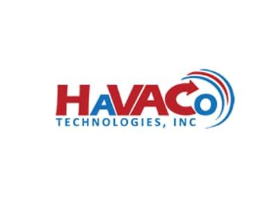 HaVACo