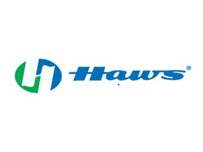 Haws Corpoation