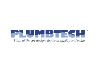 PlumbTech
