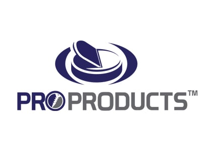 ProProducts