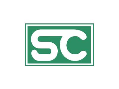 Suncraft Industries