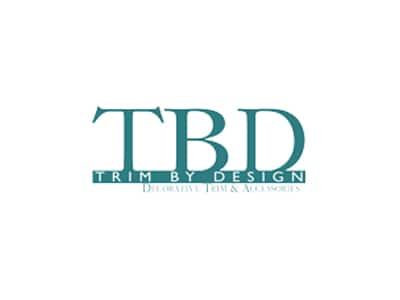 Trim by Design