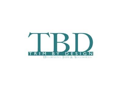 Trim by Design