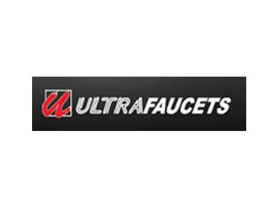 Ultra Faucets