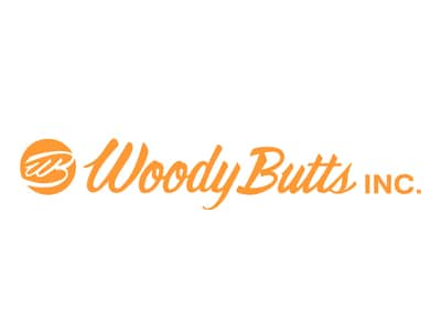 Woody Butts Inc.