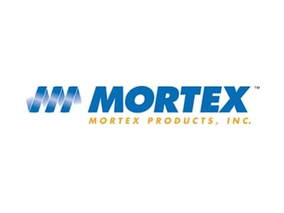 Mortex Products Inc.
