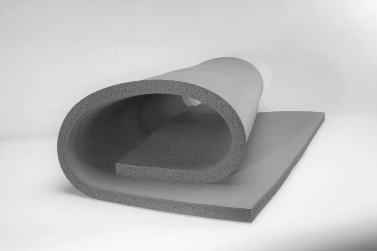 Proline Tankless Water Heaters