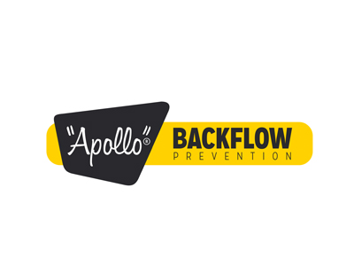 Apollo Valves Backflow Prevention