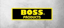 Boss Products Multi-Purpose Polyurethane Sealant