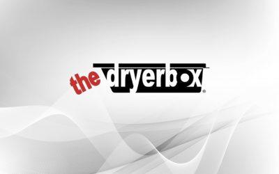 DryerBox Custom Color DryerWallVent