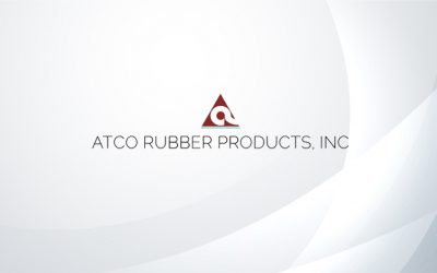 Atco Rubber Products GreenGuard Safe