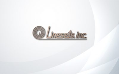 Linesets, Inc. Premium Product & Quality Packaging