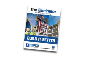 Eliminator Catalog from Pepco Sales and Marketing