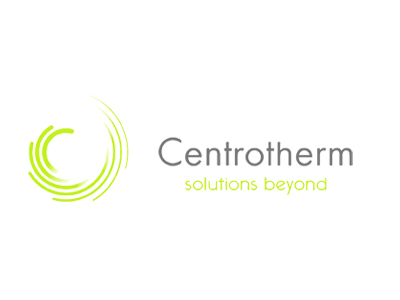 Centrotherm Eco Systems