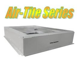 Electric Air Handlers