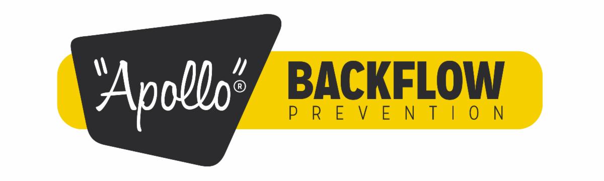 Apollo Backflow 01