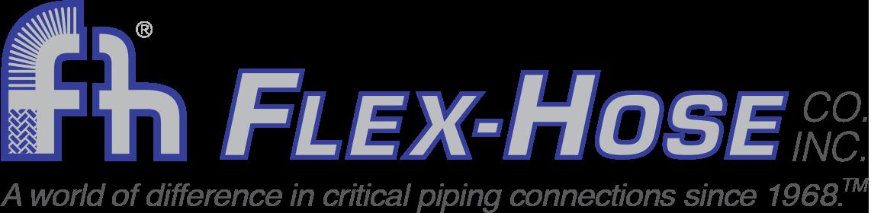 Flex-Hose Tri-Flex & U-Style Loop