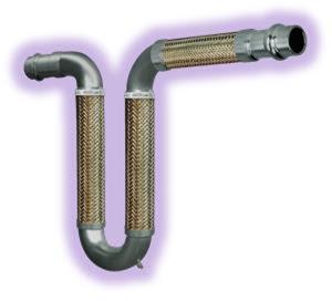 Tri-Loop
