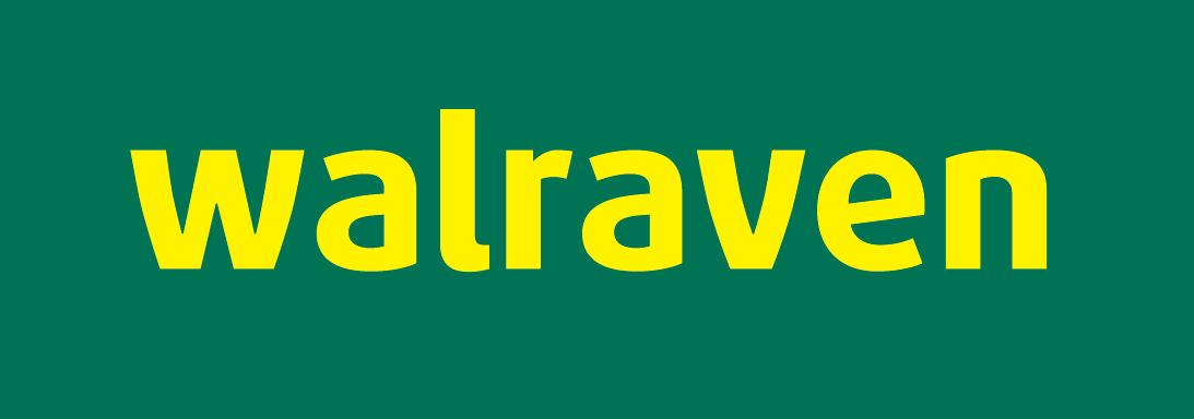 Walraven 01