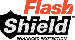 FlashShield System