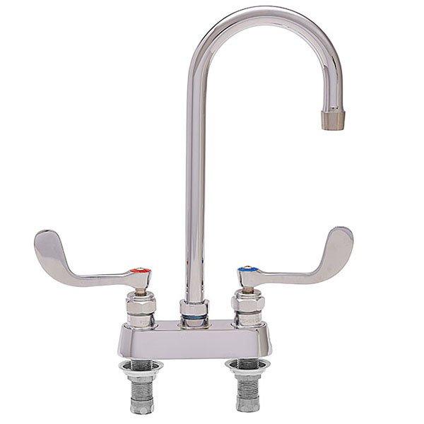 Bar Faucet