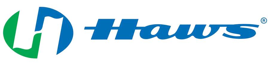 haws logo